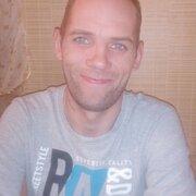 Геннадий, 32, г.Череповец