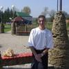 Владислав, 46, г.Уфа
