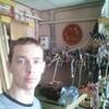 Андрей, 32, г.Липецк