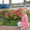 Ольга, 53, г.Борисов