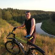 Николай, 40, г.Челябинск