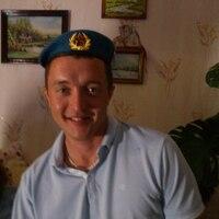 Виталий, 35 лет, Водолей, Екатеринбург