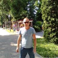 Дмитрий, 36 лет, Дева, Липецк