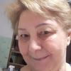 Ольга, 61, г.Брянск