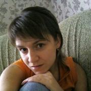 Наталья 41 Енакиево