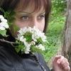 Елена, 32, г.Луга