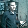 Антон, 32, г.Морки