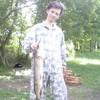 Дмитрий Тимофеев, 38, г.Калининск