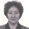 Людмила, 60, г.Котлас