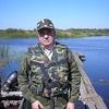 Иван, 63, г.Иваново