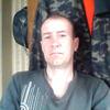 сергеи, 41, г.Кемерово