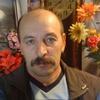 vito, 57, г.Naumburg