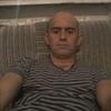 Рашид, 40, г.Рязань