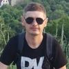Дима, 30, Мелітополь