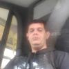 Денис, 30, г.Истра