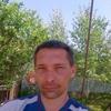 Максим, 39, Лозова