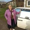 Вера, 61, Алчевськ