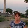 Тамара, 54, г.Керчь