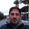 dani, 31, г.Ansbach