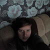 Ирина, 24, г.Большое Болдино