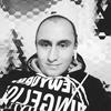 Саша, 25, г.Полтава