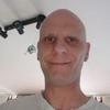 Mirko, 40, г.Дюссельдорф