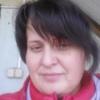Lana, 35, г.Дубно