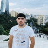 мир, 30, г.Баку