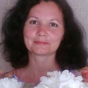 Ирина, 42, г.Димитровград