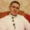 Alexander, 28, г.Кременчуг