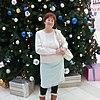 GALIA, 68, г.Гатчина