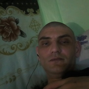 Aleks, 32, г.Херсон