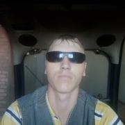 Тимур, 28, г.Волчиха