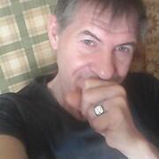 Саня, 57, г.Воронеж
