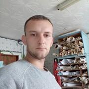 дммтрий, 25, г.Николаевск-на-Амуре