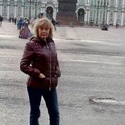 Татьяна 55 Екатеринбург