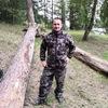 Ренат, 34, г.Набережные Челны