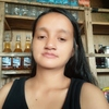 kim, 26, Manila