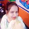 Najnin Pakhi, 28, г.Дакка
