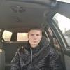 Vadim Kurganov, 24, Kalininskaya