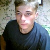 serqei, 31, г.Чулым