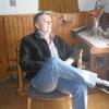 vesko, 53, г.Бар
