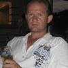 Артем, 42, г.Зеленоград