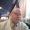 Руслан, 47, г.Белгород