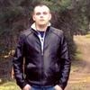 Михаил Петров, 30, г.Выборг