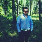 Артур, 26, г.Судогда