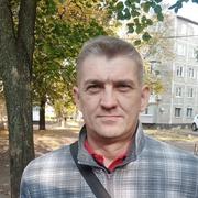 Игорь 41 Харьков