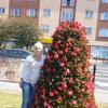 Елена, 39, г.Preczów