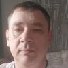 Виктор, 46, г.Тюмень