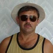 Олег, 55, г.Россошь